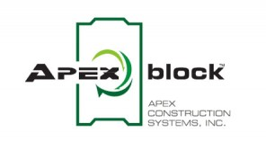 Where we invest point financial venture debt venture for Apex block homes